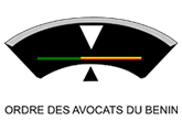 Barreau du Bénin