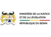Ministère de la Justice, de la Législation et des Droits de l'Homme