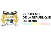 Présidence de la République du Bénin