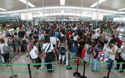 Comment se faire indemniser en cas de retard ou d'annulation de vol ?