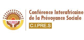 Ratification par le Bénin du traité révisé de la CIPRES : qu'est-ce qui change ?