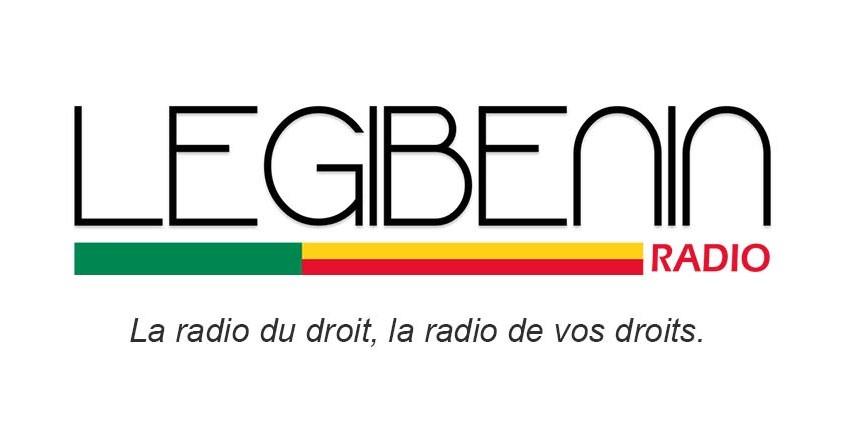 radiolegi