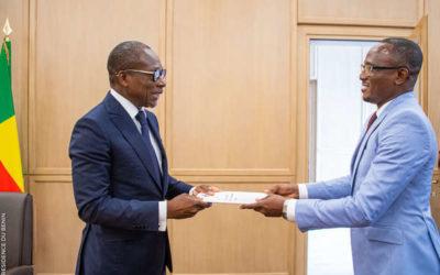 L'état des droits de l'homme au Béninen 2020 selon la CBDH