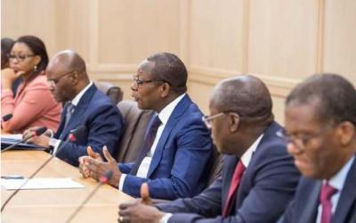 Des mesures incitatives contenues dans le projet de loi de finances gestion 2021