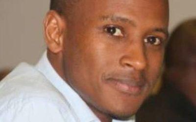 Lancement d'un prix de thèse sur le droit OHADA dédié à Mamoudou BARRY.