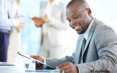 Créer son entreprise au Bénin: tout ce qu'il faut savoir!