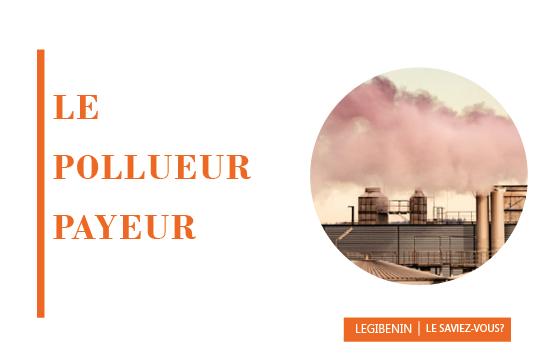 pollueur-payeur