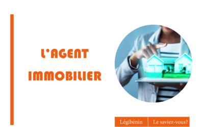 Devenir agent immobilier au Bénin: quelles conditions?
